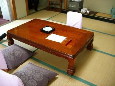 f:id:kawaiikuo:20080607164048j:image