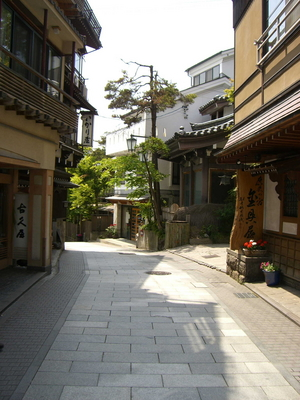 f:id:kawaiikuo:20080608132520j:image
