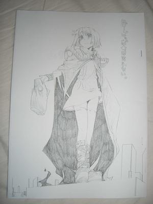 f:id:kawaiikuo:20080728010020j:image