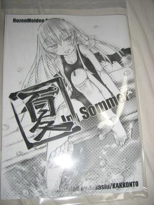 f:id:kawaiikuo:20080815195658j:image