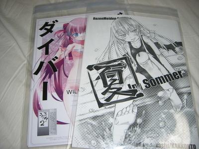 f:id:kawaiikuo:20080815195844j:image