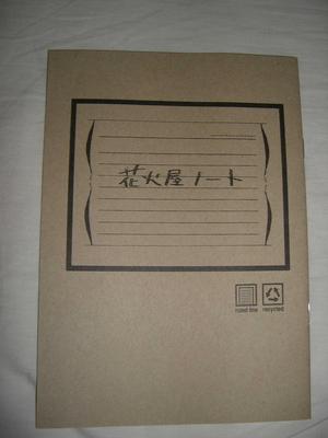 f:id:kawaiikuo:20080823223701j:image