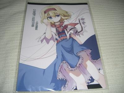 f:id:kawaiikuo:20081229183847j:image