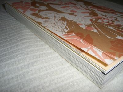 f:id:kawaiikuo:20081229185105j:image