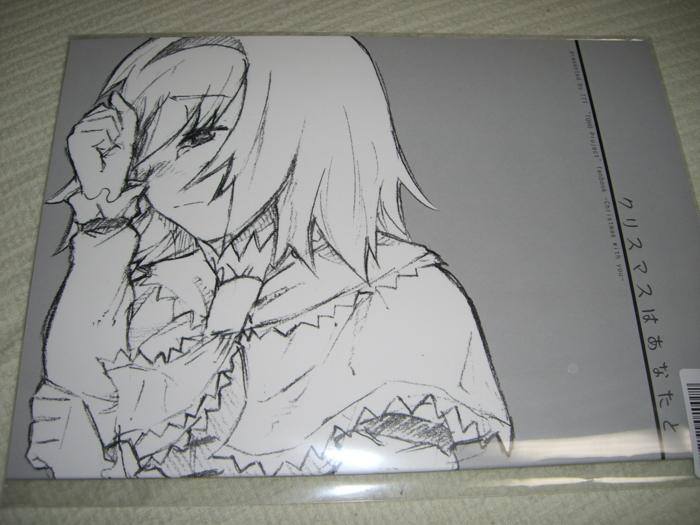 f:id:kawaiikuo:20090129214915j:image