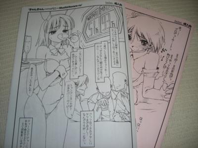 f:id:kawaiikuo:20090209233702j:image