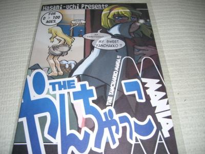 f:id:kawaiikuo:20090209234421j:image