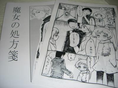 f:id:kawaiikuo:20090215224849j:image