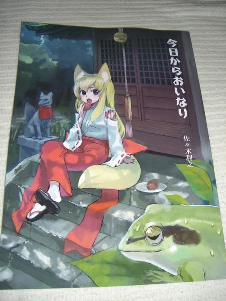 f:id:kawaiikuo:20090215224937j:image