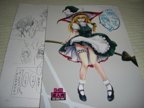 f:id:kawaiikuo:20090215225026j:image