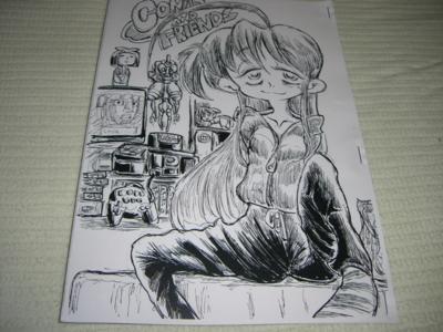 f:id:kawaiikuo:20090504230445j:image