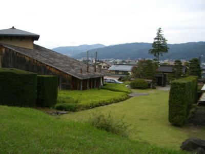 f:id:kawaiikuo:20090919150046j:image