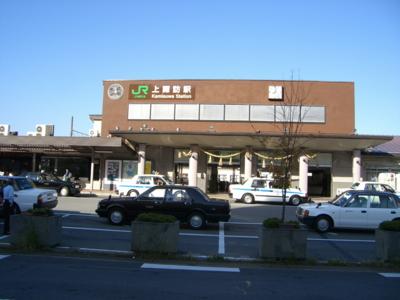 f:id:kawaiikuo:20090920075933j:image