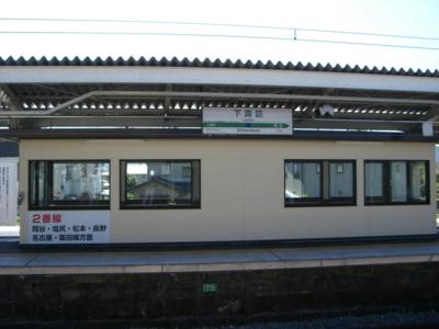 f:id:kawaiikuo:20090920111247j:image