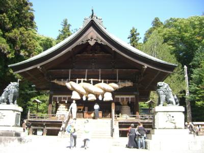 f:id:kawaiikuo:20090920124726j:image