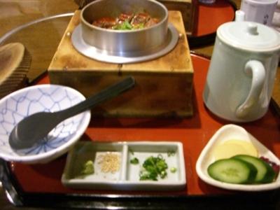 f:id:kawaiikuo:20100320135828j:image