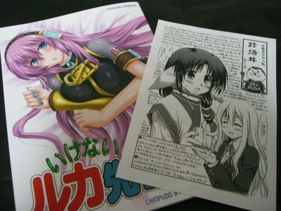 f:id:kawaiikuo:20100412214829j:image