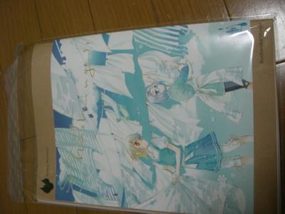 f:id:kawaiikuo:20100412225210j:image