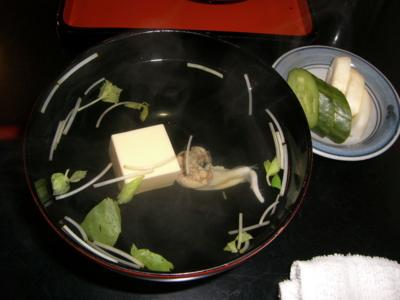 f:id:kawaiikuo:20100808122117j:image
