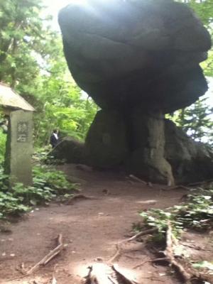 f:id:kawaiikuo:20100924131810j:image
