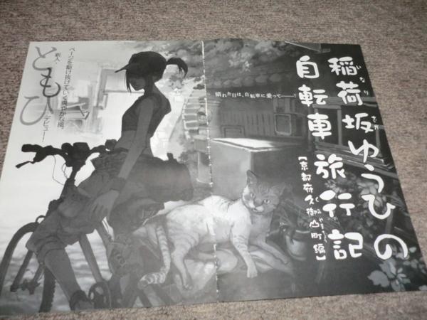 f:id:kawaiikuo:20110129195105j:image