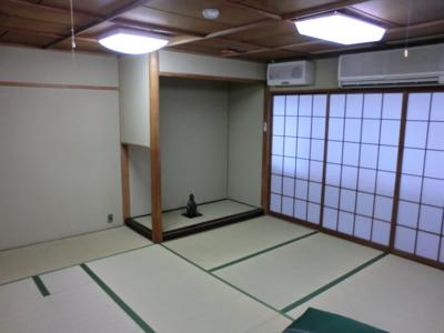 f:id:kawaiikuo:20110205130135j:image