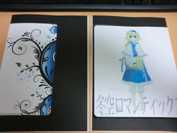 f:id:kawaiikuo:20110207001628j:image