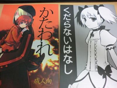 f:id:kawaiikuo:20110207001940j:image