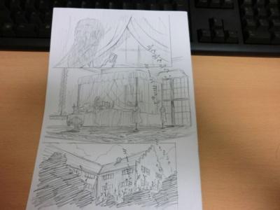 f:id:kawaiikuo:20110919191932j:image