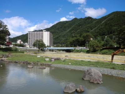 f:id:kawaiikuo:20110923125208j:image