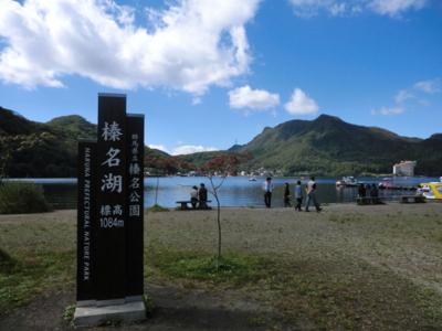 f:id:kawaiikuo:20110924121517j:image