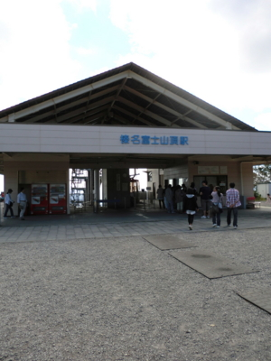 f:id:kawaiikuo:20110924124936j:image