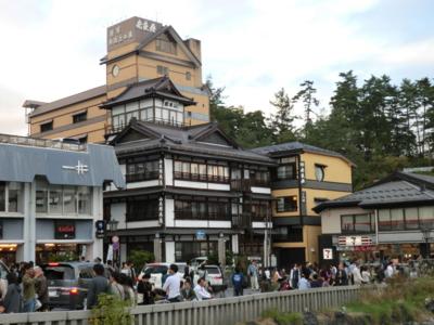 f:id:kawaiikuo:20110924165836j:image