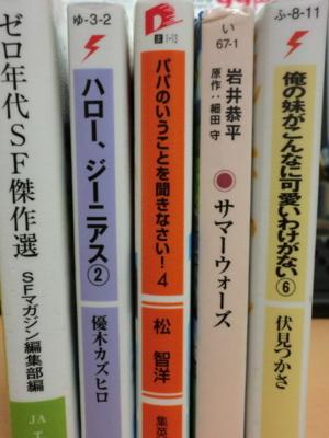 f:id:kawaiikuo:20110927214850j:image