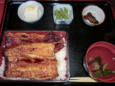 f:id:kawaiikuo:20111008124511j:image