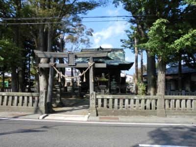 f:id:kawaiikuo:20111008131150j:image