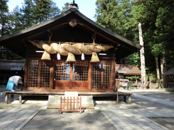 f:id:kawaiikuo:20111008135207j:image