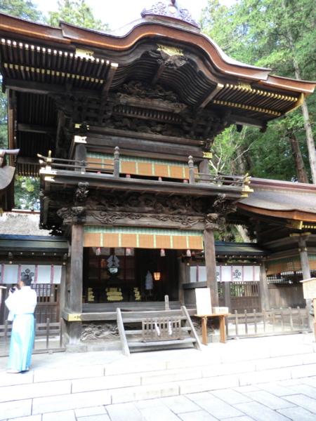 f:id:kawaiikuo:20111008135327j:image