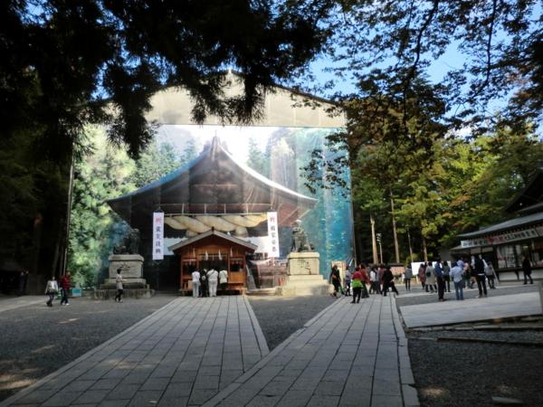 f:id:kawaiikuo:20111008142802j:image
