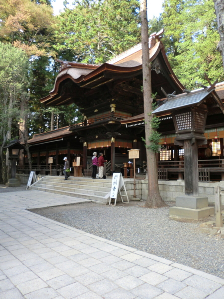 f:id:kawaiikuo:20111008142903j:image