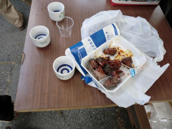 f:id:kawaiikuo:20111008162418j:image