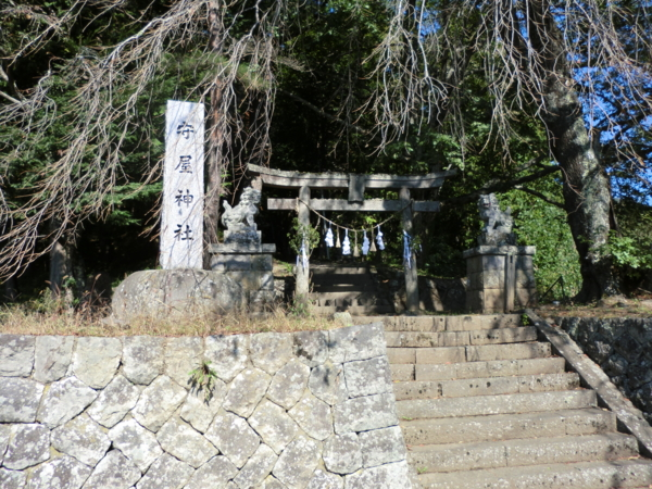 f:id:kawaiikuo:20111009095523j:image