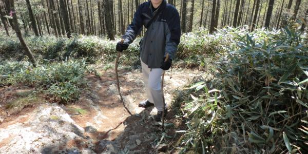 f:id:kawaiikuo:20111009114650j:image