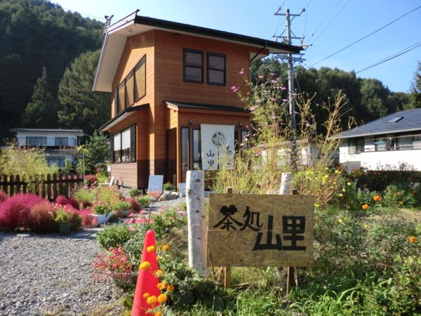 f:id:kawaiikuo:20111009141348j:image
