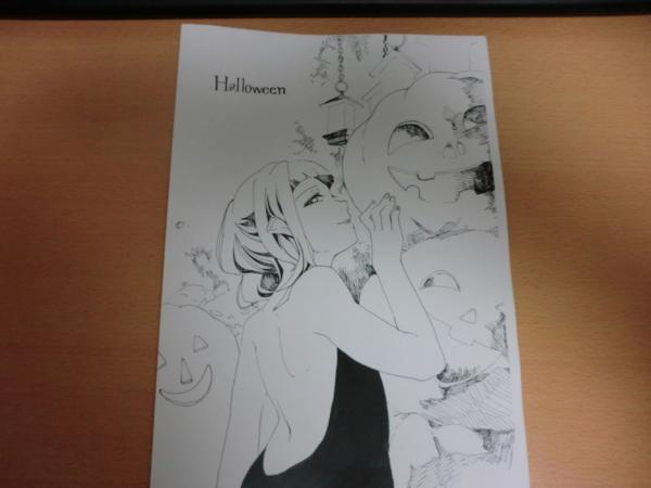 f:id:kawaiikuo:20111030213601j:image