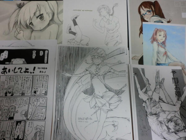 f:id:kawaiikuo:20111030213832j:image