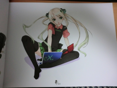 f:id:kawaiikuo:20120514224035j:image