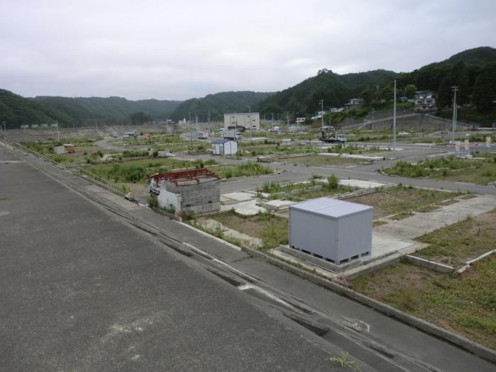 f:id:kawaiikuo:20120714161520j:image