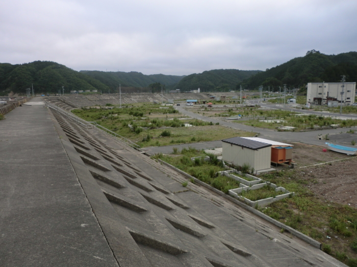 f:id:kawaiikuo:20120714161958j:image
