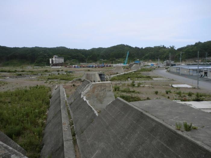 f:id:kawaiikuo:20120714162505j:image